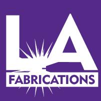 lafabs_logo